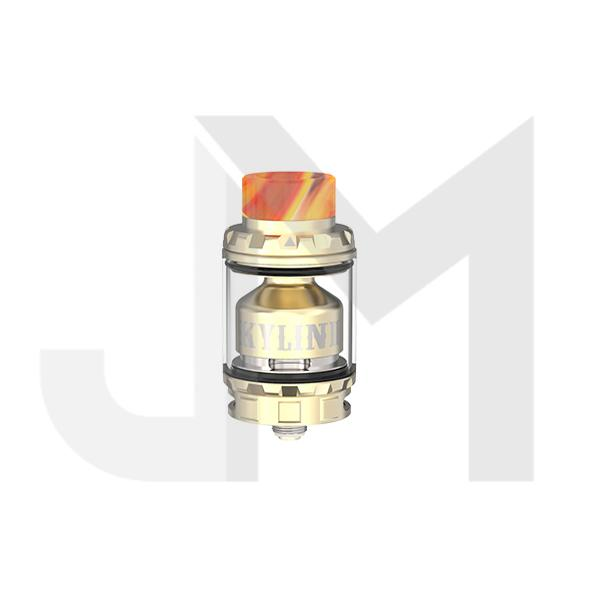 Vandy Vape Kylin V2 RTA + FREE Bubble Glass