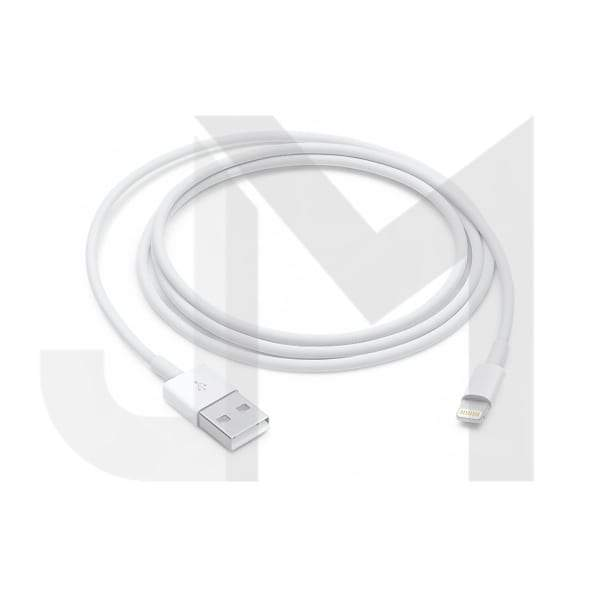 iPhone USB Data Lightning Cable