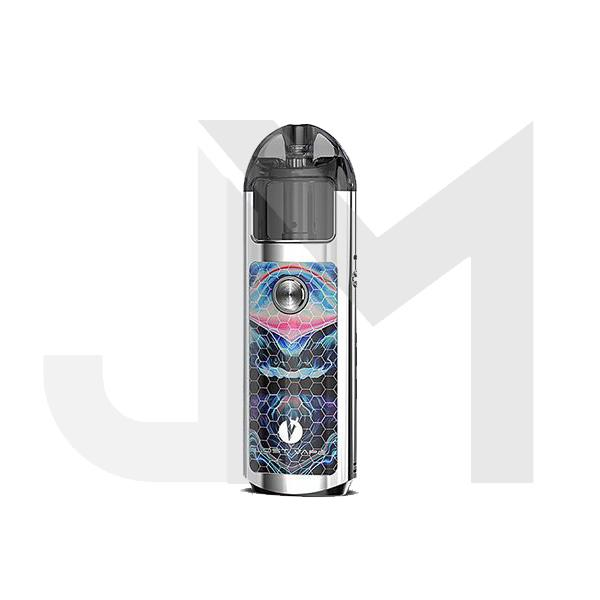 Lost Vape Lyra Pod Kit
