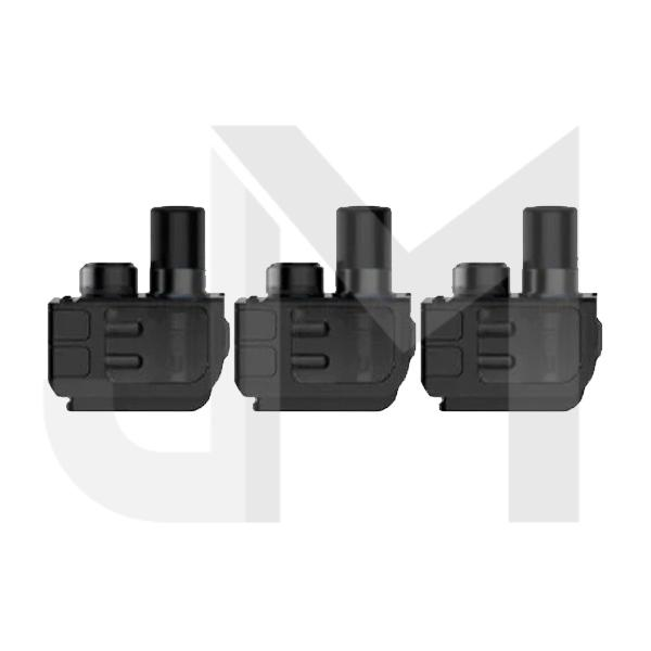 Smok Mag Replacement RPM Pods 2ML (No Coil Included)