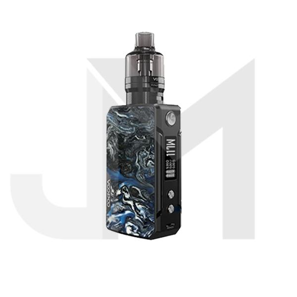 Voopoo Drag Mini Refresh Edition Kit