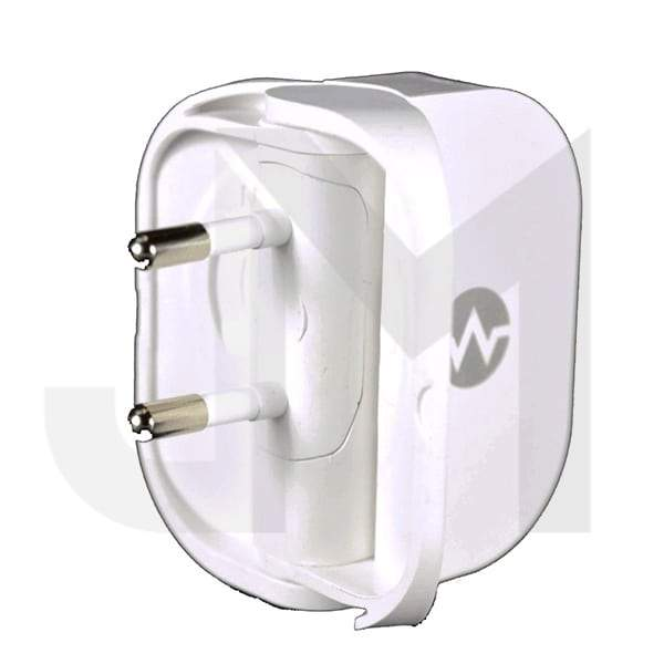 Morbest Special Travel Charger