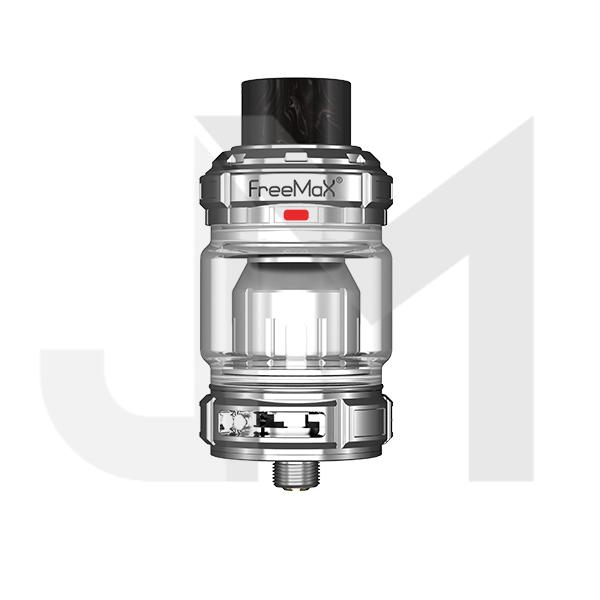 Freemax M Pro 2 Tank Metal Edition