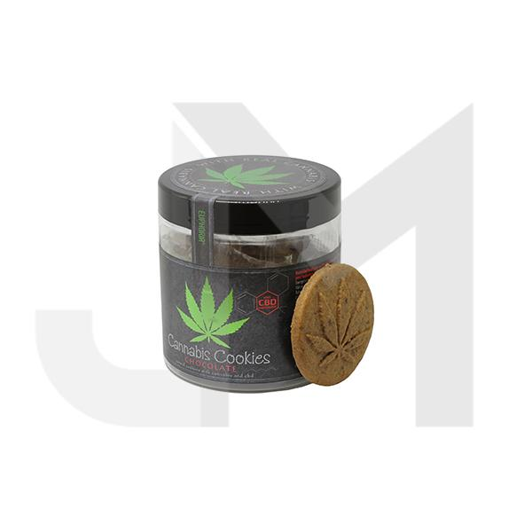 CBD Food & Drink Products Wholesale Supplier UK
