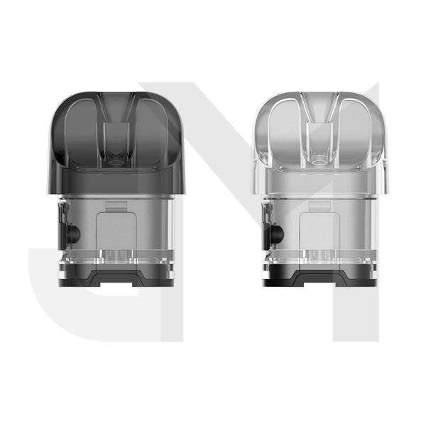 Smok Novo 4 Replacement Pods 2ml