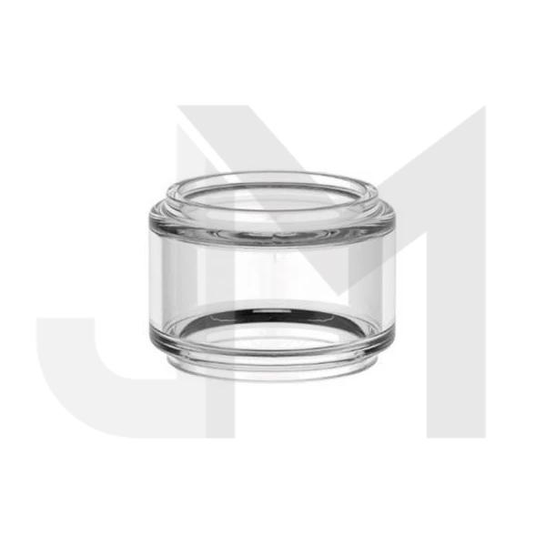 OBS Cube Mini Bubble Glass