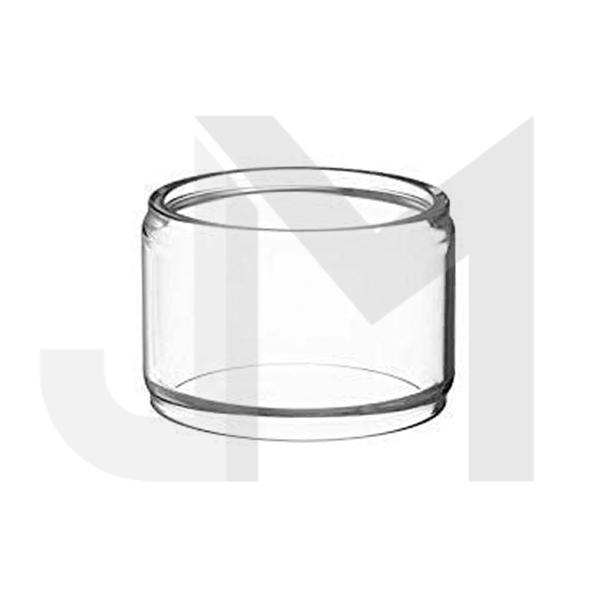 Aspire Odan Extended Replacement Glass