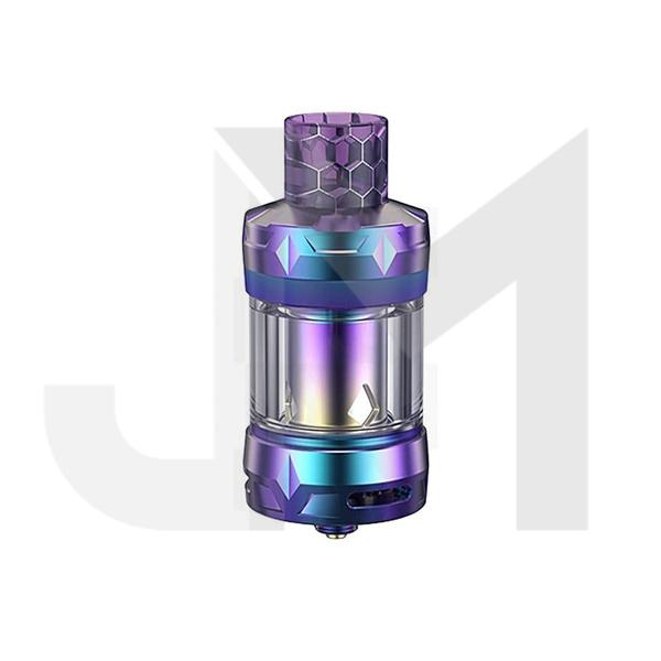 Aspire Odan Mini Sub-Ohm Tank