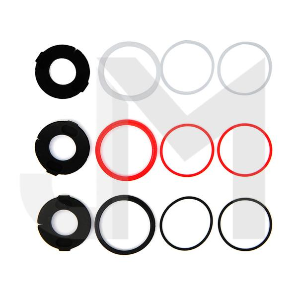 Uwell Valyrian 2 Pro Silicone O-Rings