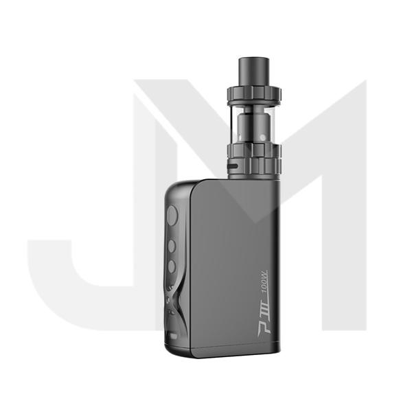 VAPTIO P-III Gear 100W Kit