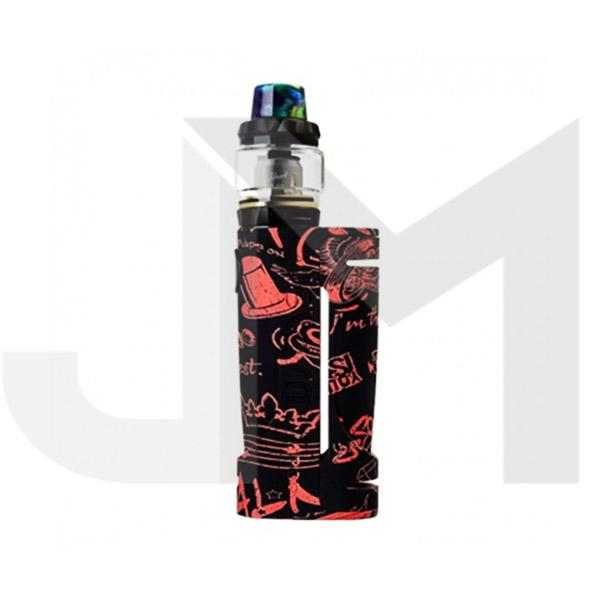 Vapor Storm Eco Hawk Kit