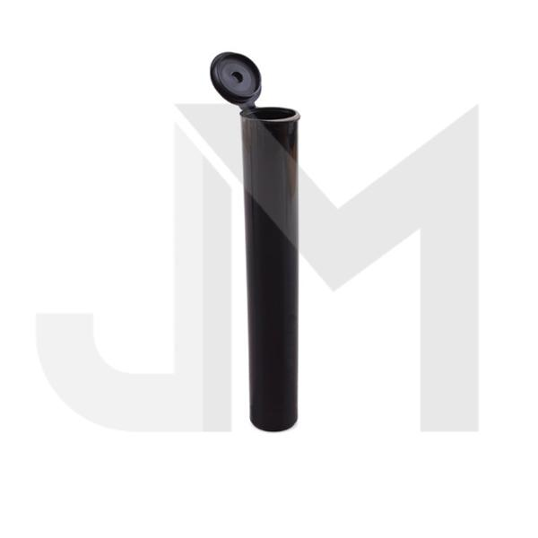 Dram Pop Top Joint Holder Air Tight Tube