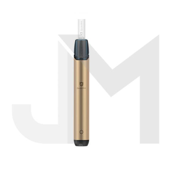 Quawins Vstick Pro refillable Pod Kit