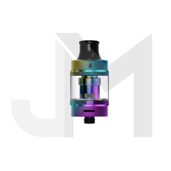 Aspire Tigon Tank - Rainbow