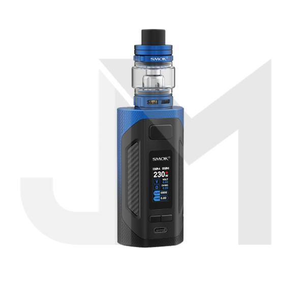 Smok Rigel Kit