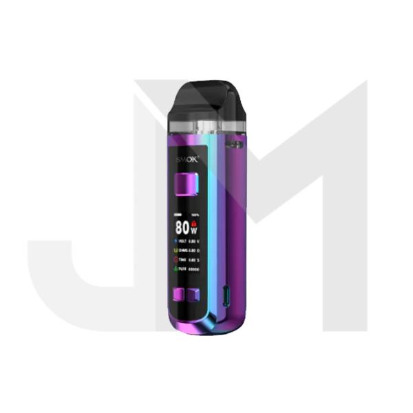 Smok RPM 2 Pod Kit