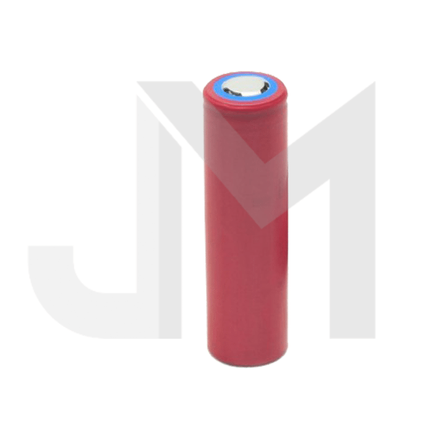 Sanyo 18650 3500mAh Battery