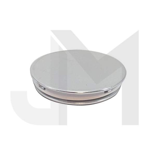 Shiny Pop Sockets for Phones and Tablets
