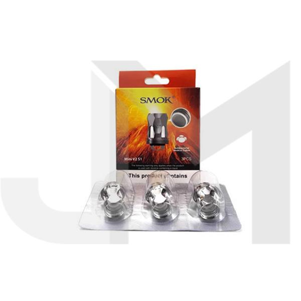 Smok Mini V2 S1 Coil - 0.15 Ohm