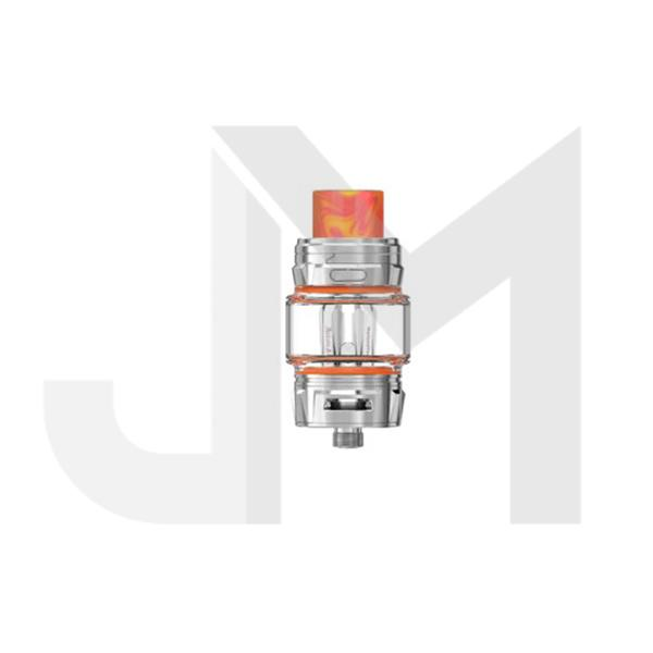 HorizonTech Falcon King Tank - orange