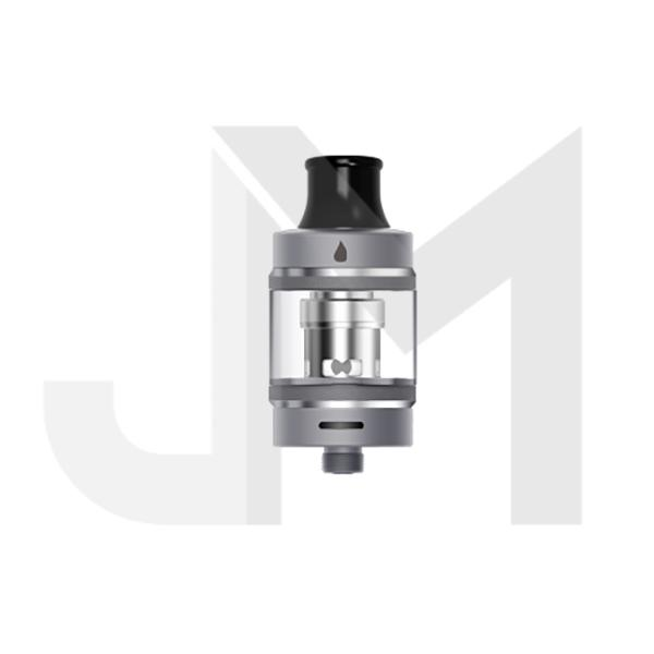 Aspire Tigon Tank - Stainless Steel