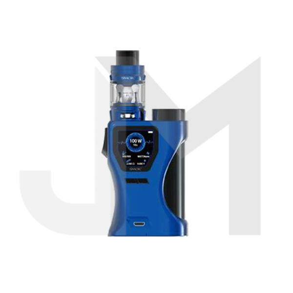 Smok S-Barrel 100W Kit