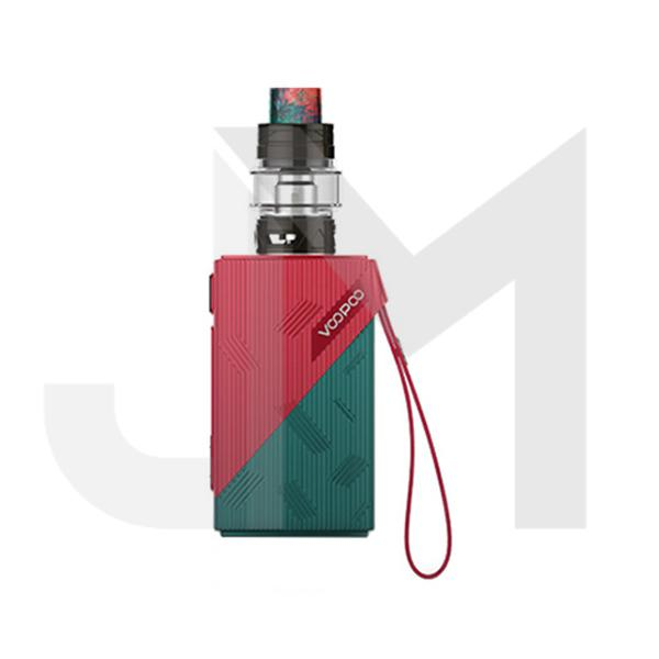 Voopoo Find S Uforce T2 Kit