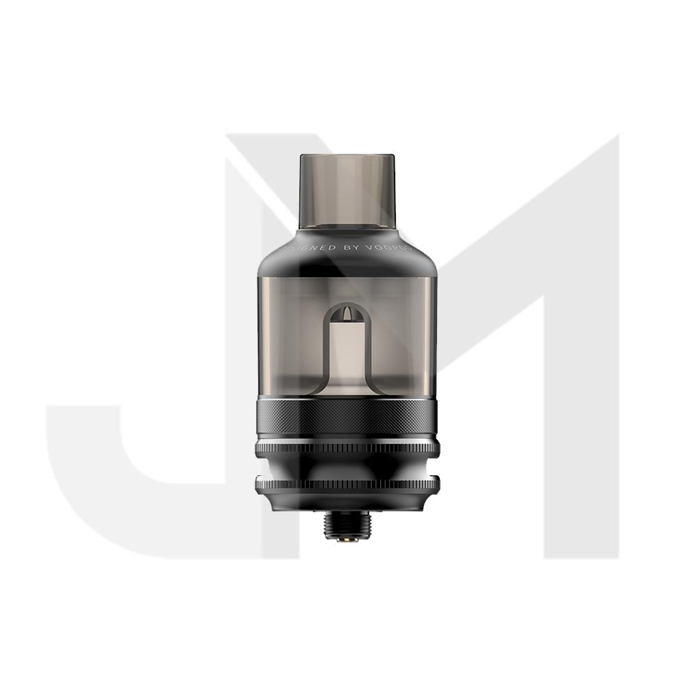 Voopoo TPP Replacement Pods Large (No Coil Included)
