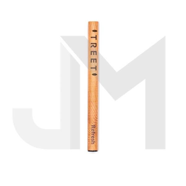 TREET Aromatherapy Disposable Vape Pen