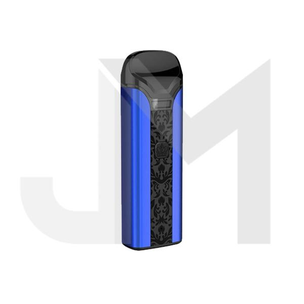 Uwell Crown Pod Kit