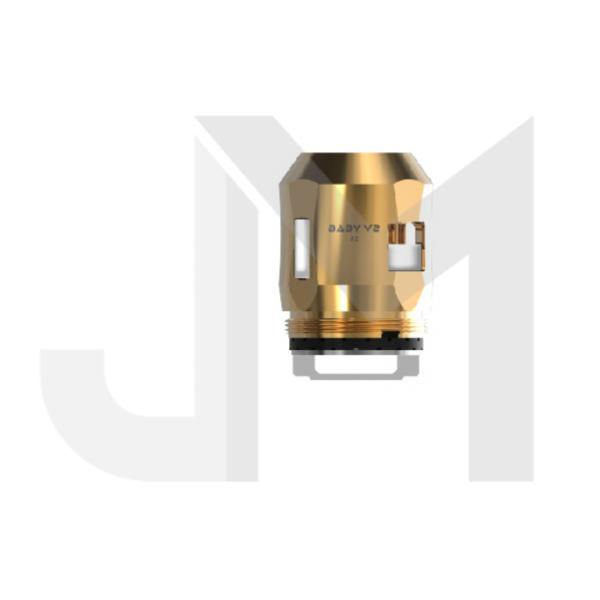 Smok Mini V2 A2 Coil - 0.2 Ohm