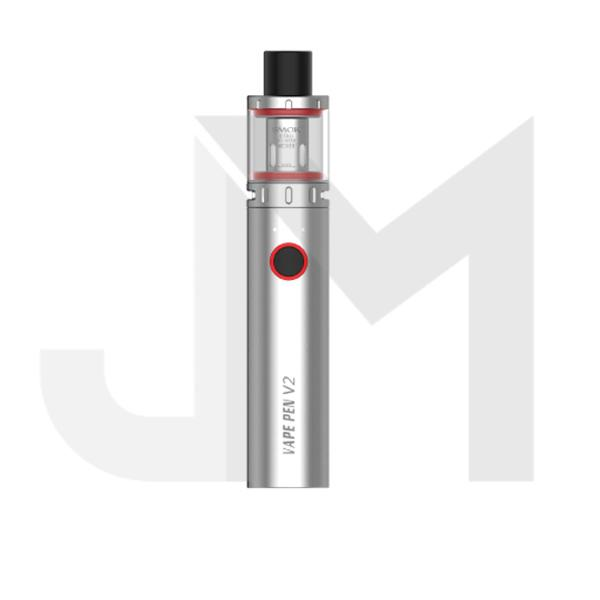 Smok Vape Pen V2 Kit