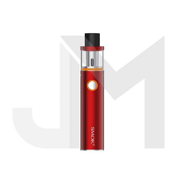 Smok Vape Pen 22 Kit