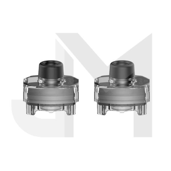 OXVA Velocity Replacement Pods (No Coil Included)