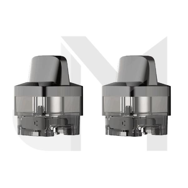 Voopoo Vinci 2ML Replacement Pods
