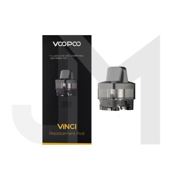 Voopoo Vinci Large Replacement Pod Cartridge