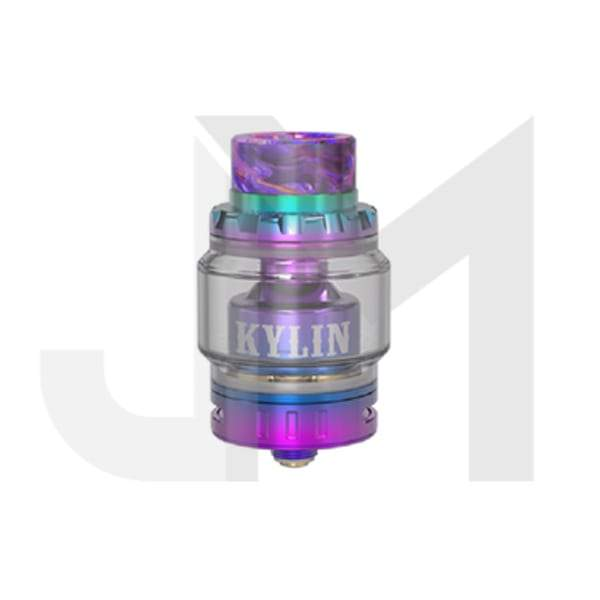 Vandy Vape Kylin Mini RTA Tank - purple