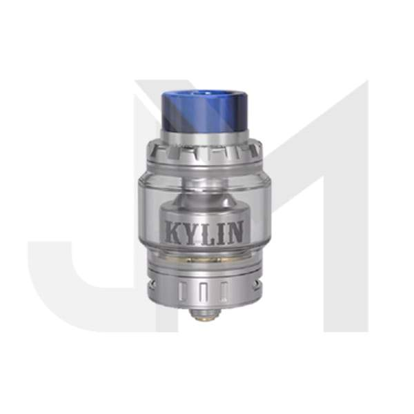 Vandy Vape Kylin Mini RTA Tank - blue