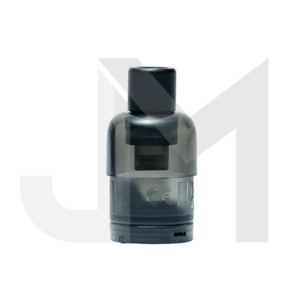 Geekvape Wenax Stylus Replacement Pod (No Coil Included)