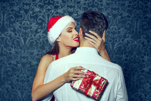 How To Find The Best Male Adult Toys This Holiday Season