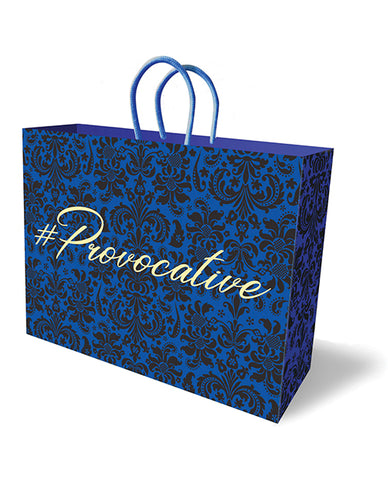 #provocative Gift Bag - RealisticDildos.com