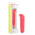 Revive G Touch - 10 Function G- Spot Vibrator -  Pink - realistic enterprises llc