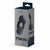Roco Rechargeable Dual C-Ring - realistic enterprises llc