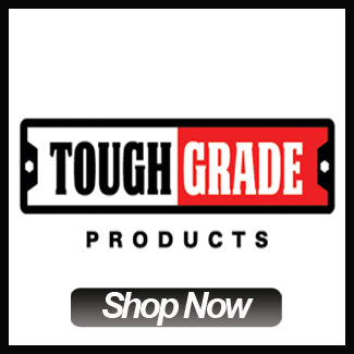 Toughgrade Rv Products Rv Replacement Parts