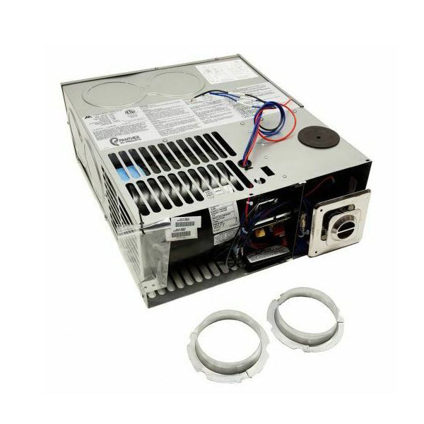 Atwood | Dometic AFSD12111 RV Furnace 12,000 BTU