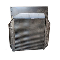 Modine Radiator Part# 1A20327