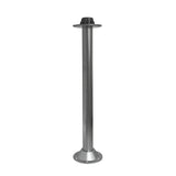 "ToughGrade 28"" & 30"" Table Leg and Base 