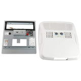 Dometic Air Distribution Box 3314851.000