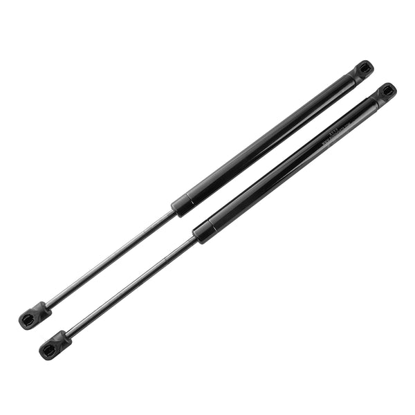 "Suspa RV/Camper 20"" 120lb. Gas Springs 