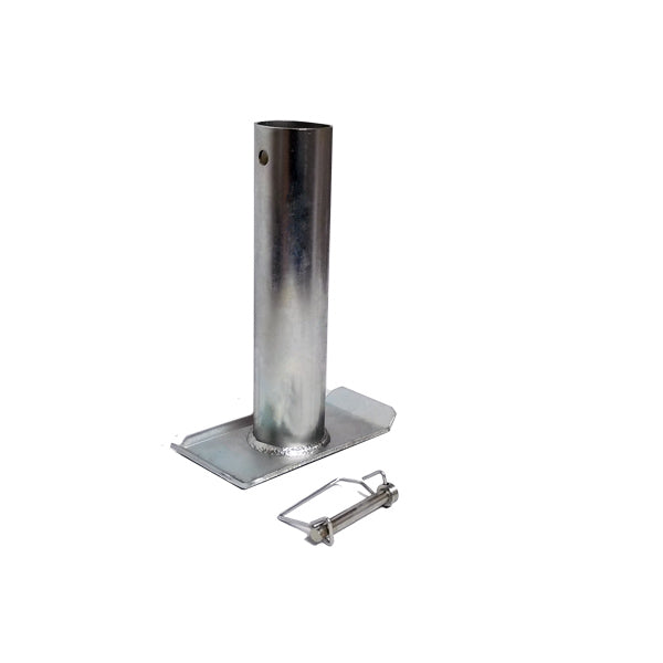 Atwood Jack Stand- Pad Extension (40302)